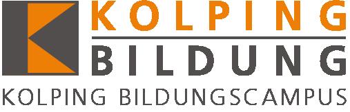 Kolping Bildungscampus Stuttgart